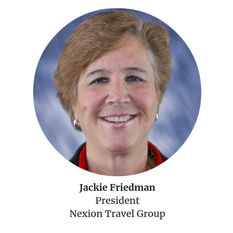 Jackie Friedman.png