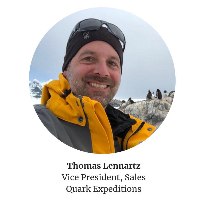 Thomas Lennartz.png