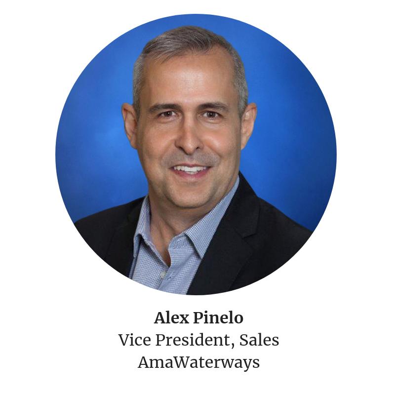 Alex Pinelo.png