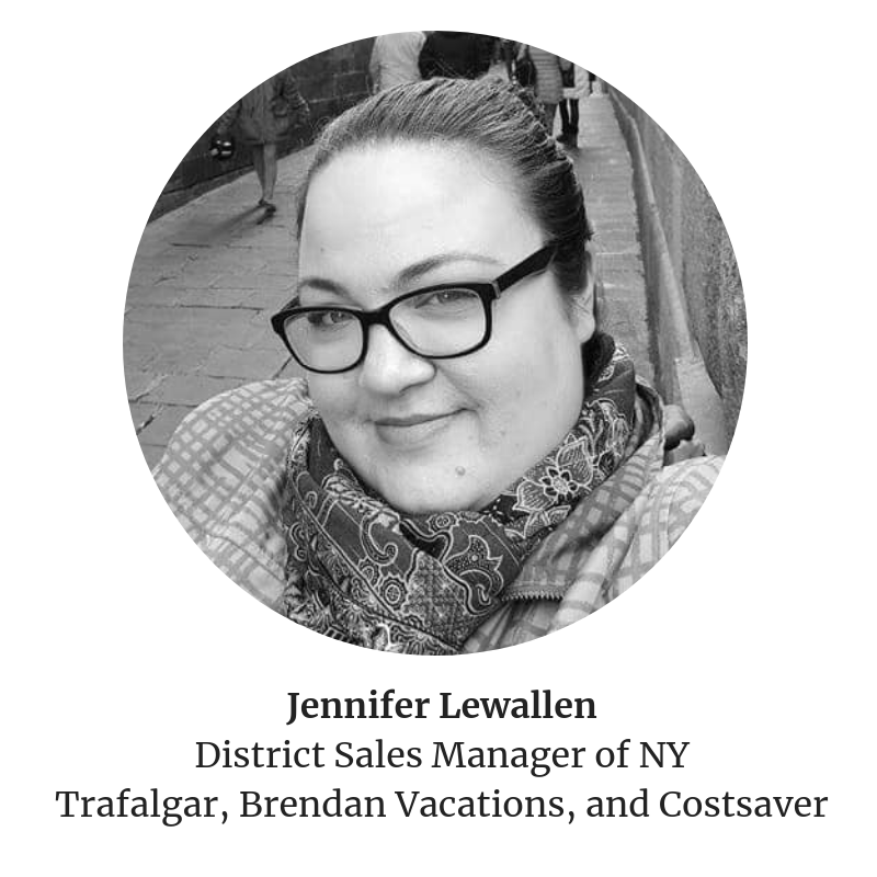 Jennifer Lewallen.png