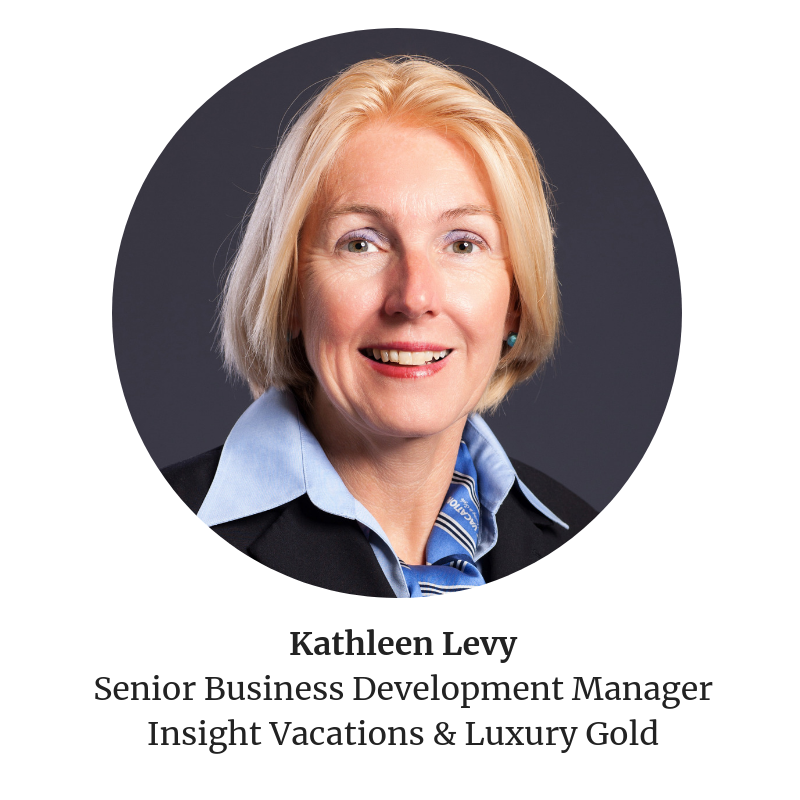 Kathleen Levy.png