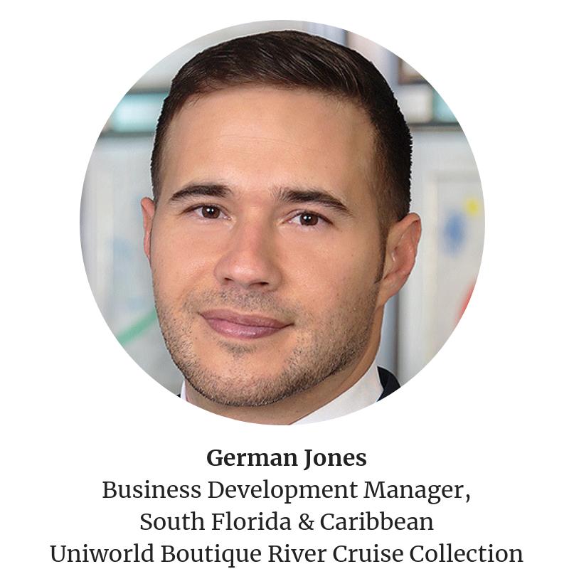 German Jones (1).png