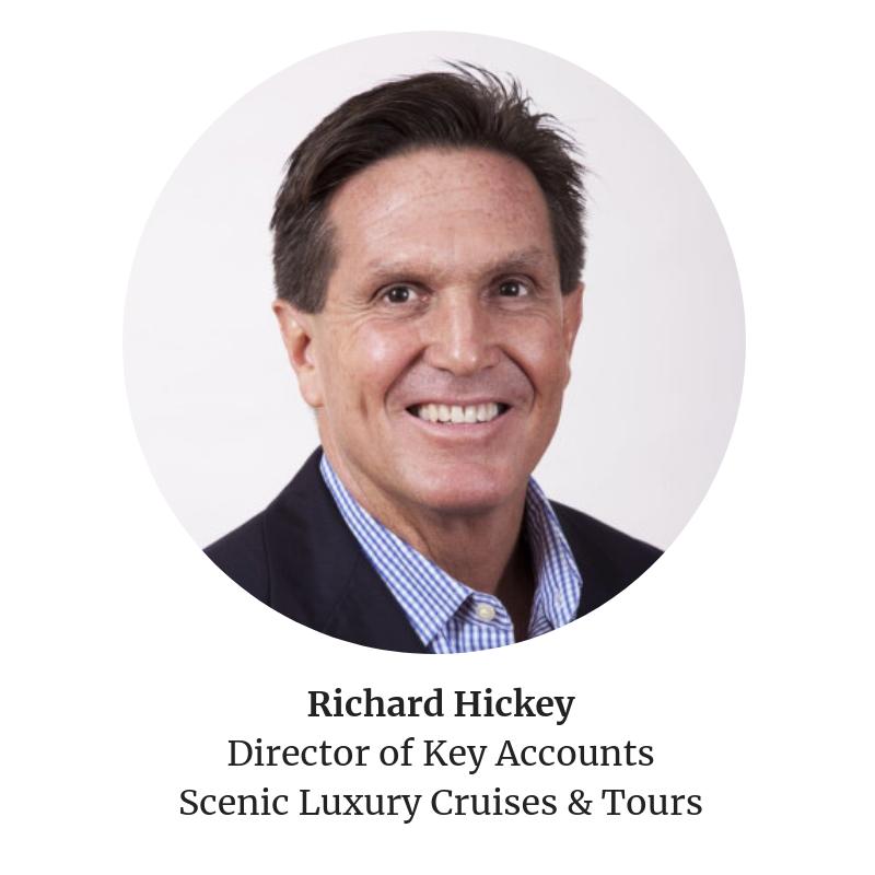 Richard Hickey.png
