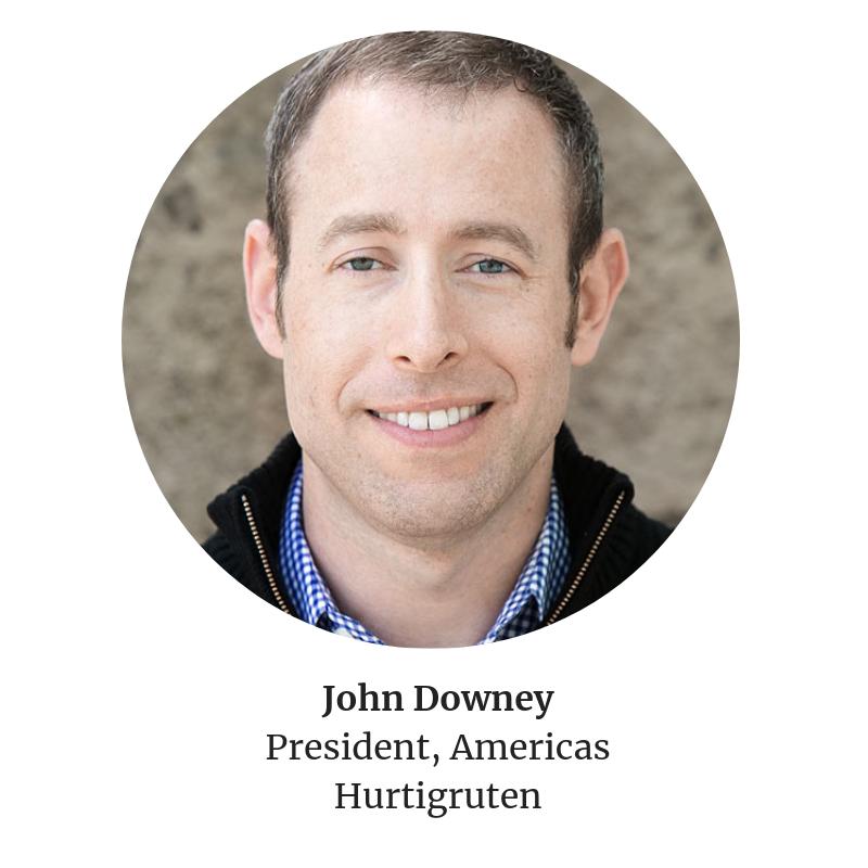John Downey.png