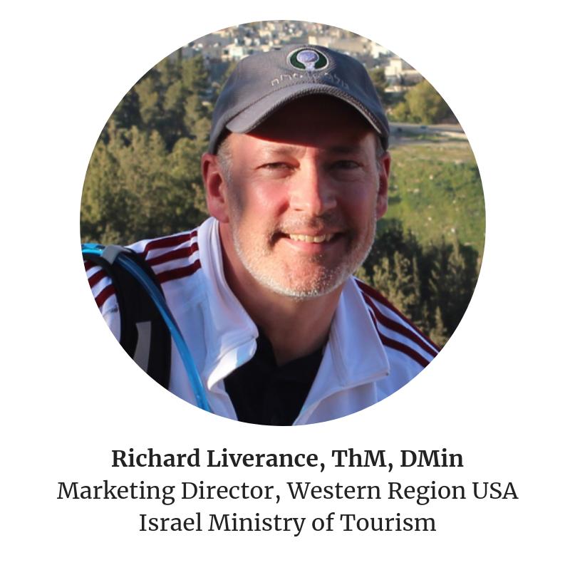 Richard Liverance.png