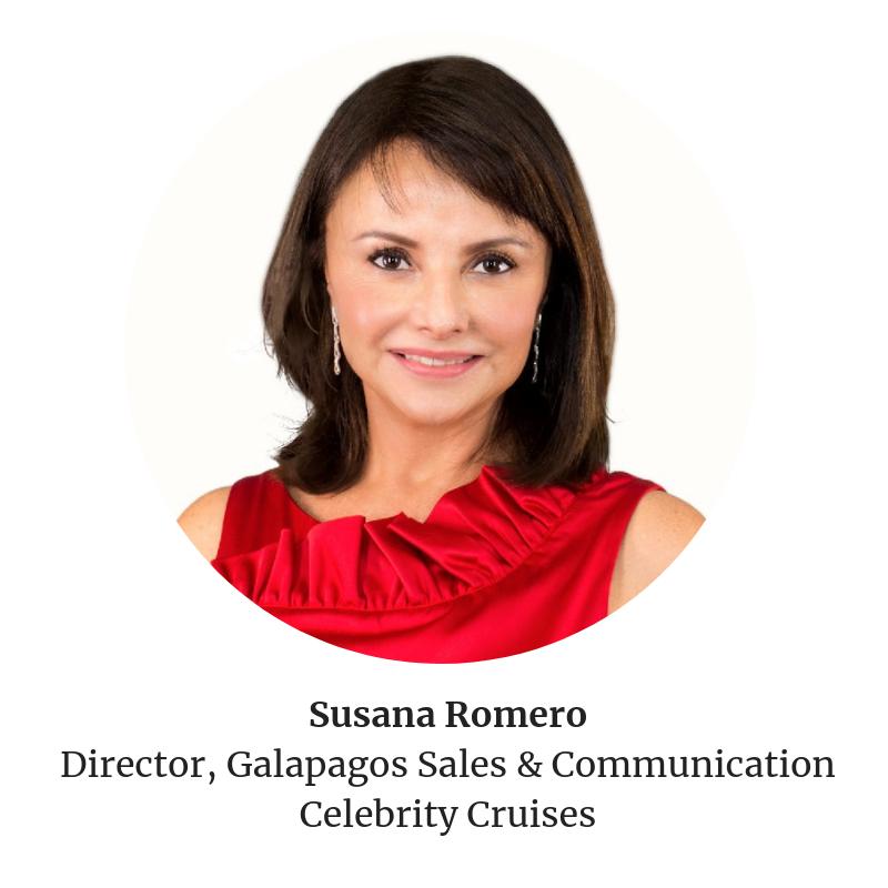 Susana Romero.png