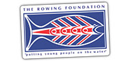 Rowing_Foundation_190x90.jpg