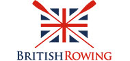 British_Rowing_190x90.jpg