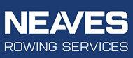 Neaves-rec-logo_1.jpg