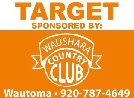 countryclub01.jpg