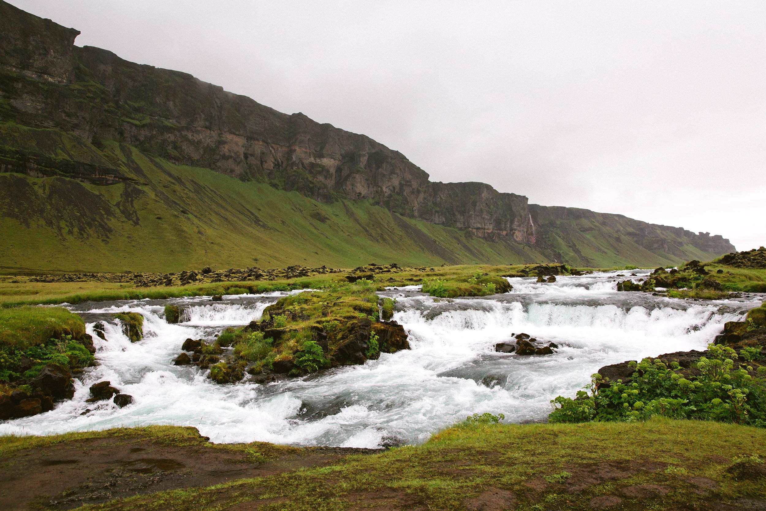 Sasithon Photography Iceland Landscapes-0002.jpg