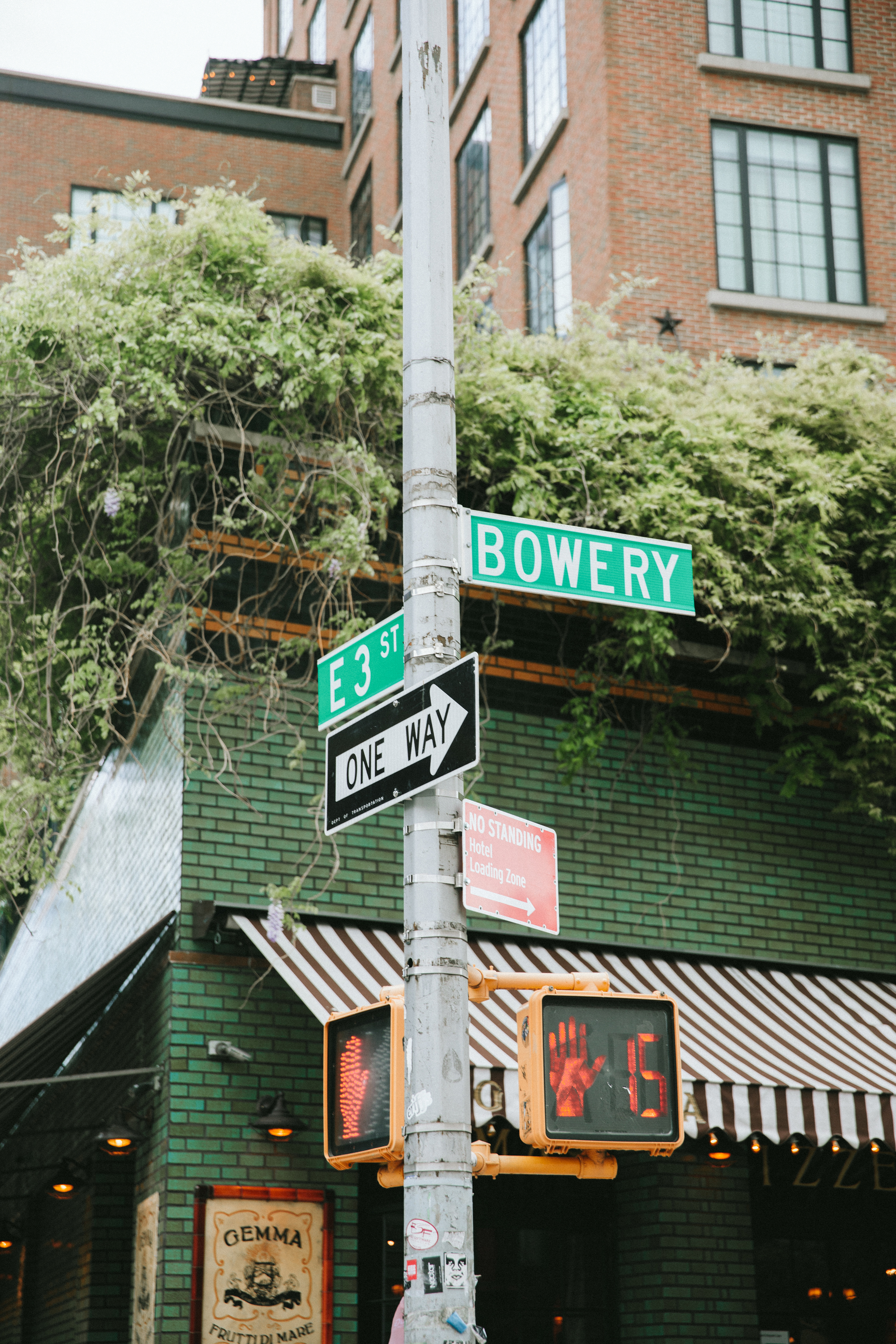 C+G_Bowery0004.jpg