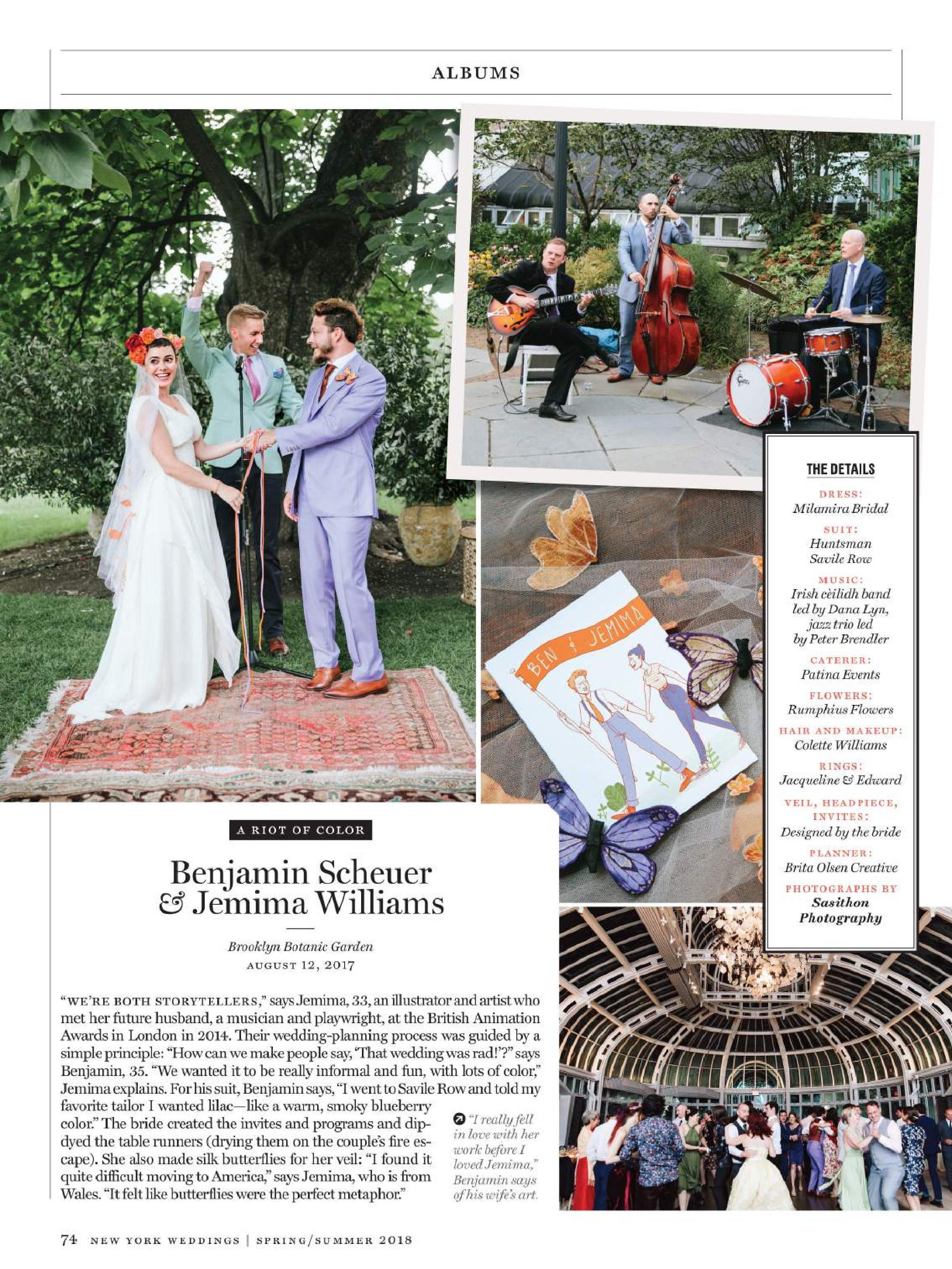 SS Weddings 18 Sasithon.compressed-page-003.jpg