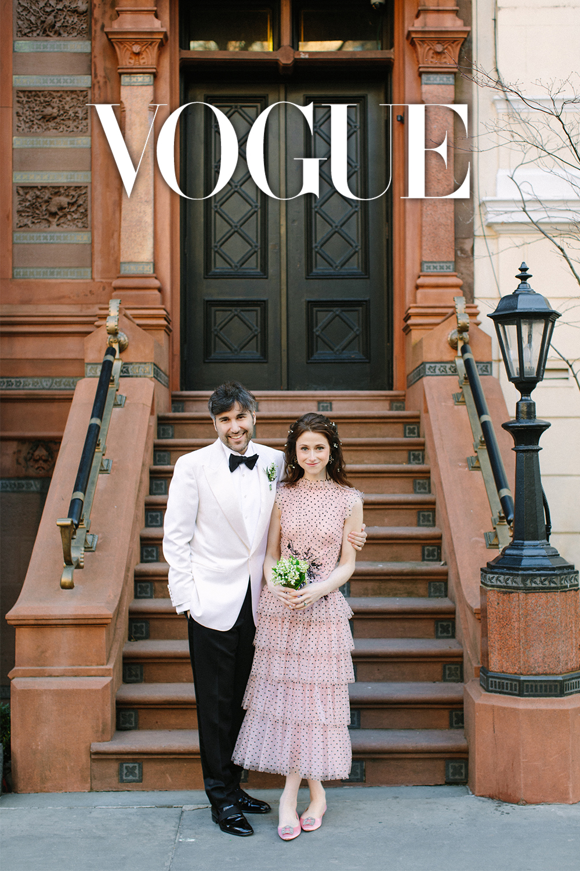 J+M Vogue Web.jpg