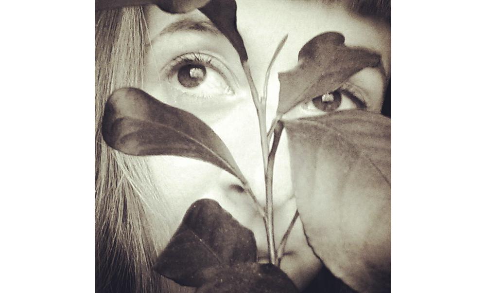sofia lasserrot portrait.jpg