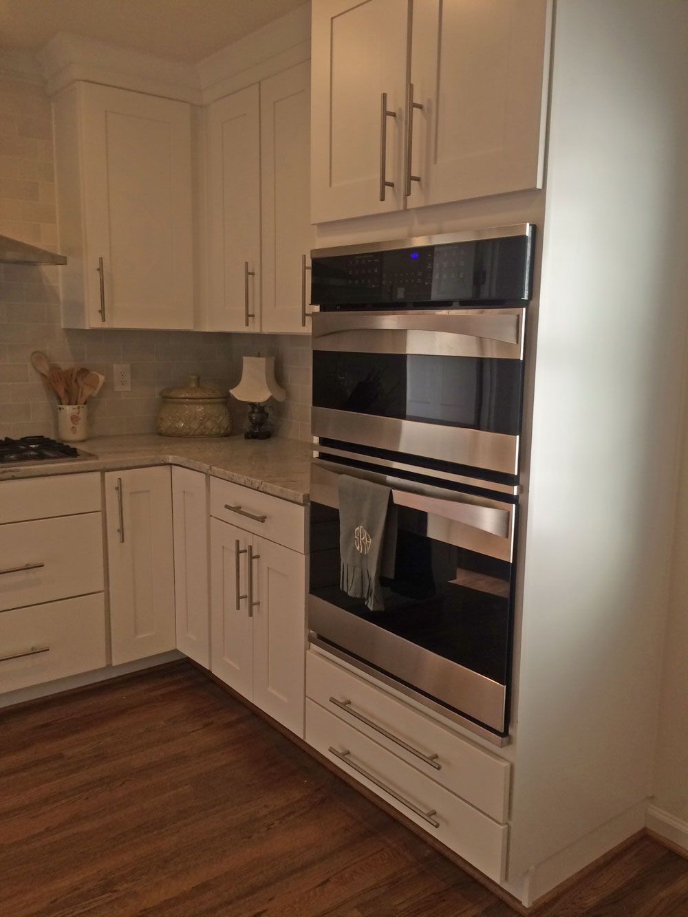 Richardson_kitchen5.JPG
