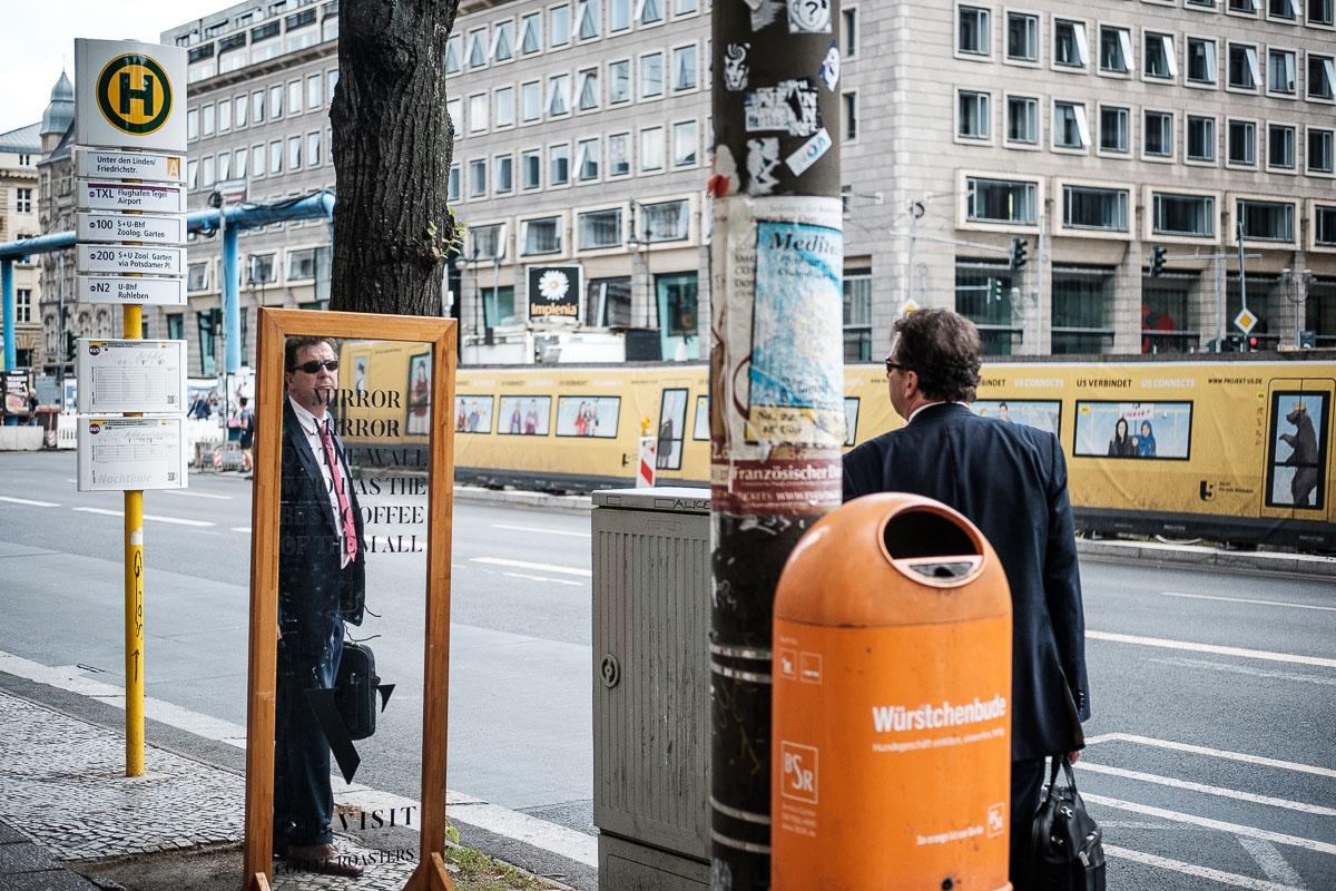 Berlin_2017-19-1.jpg