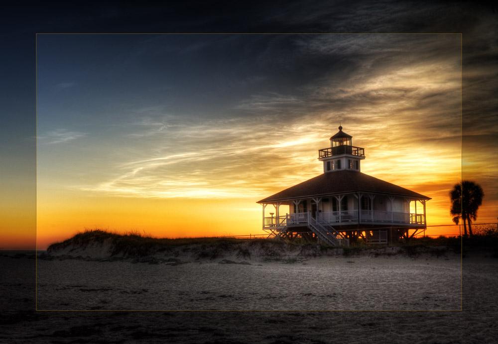 BocaLighthouse-ApD.jpg