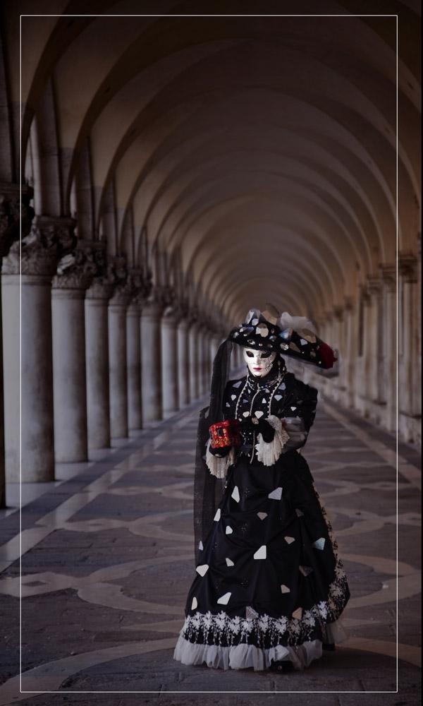 masquerade-.jpg
