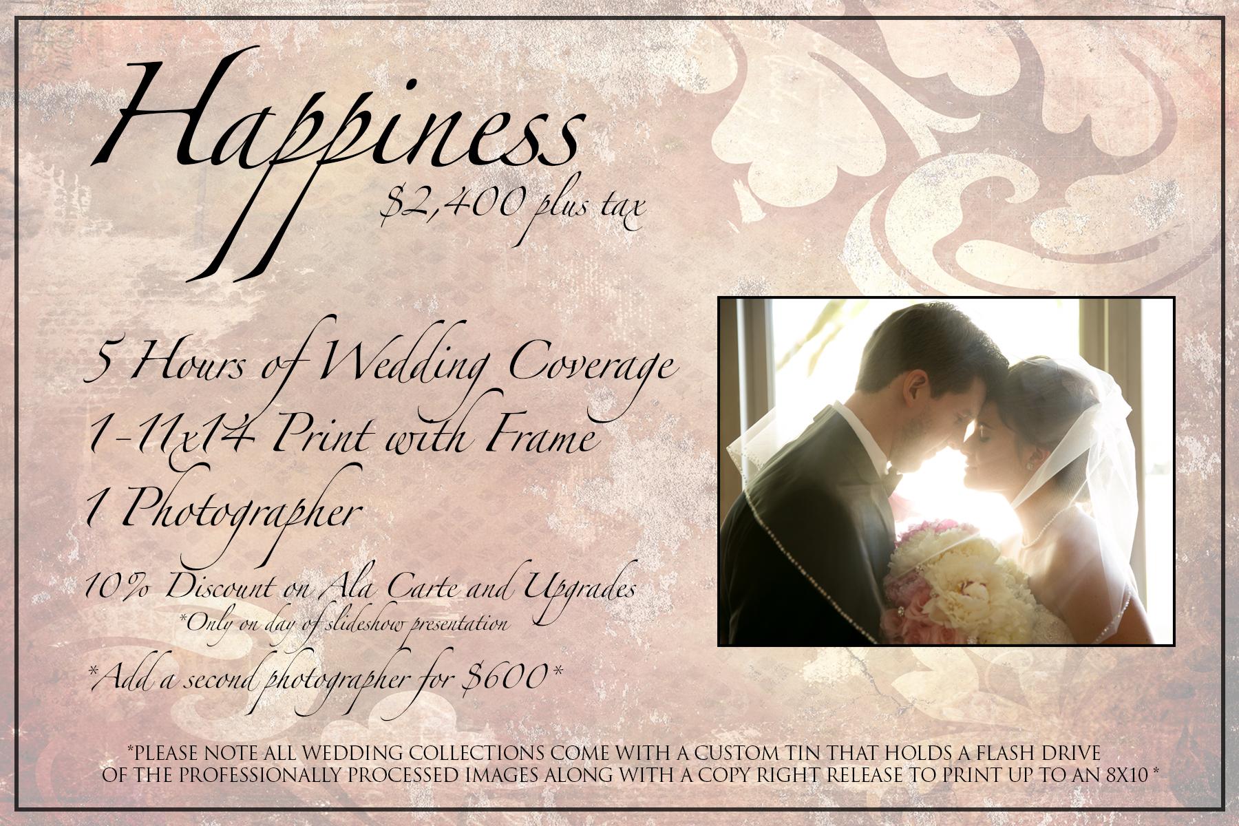 Wedding Package-1.jpg