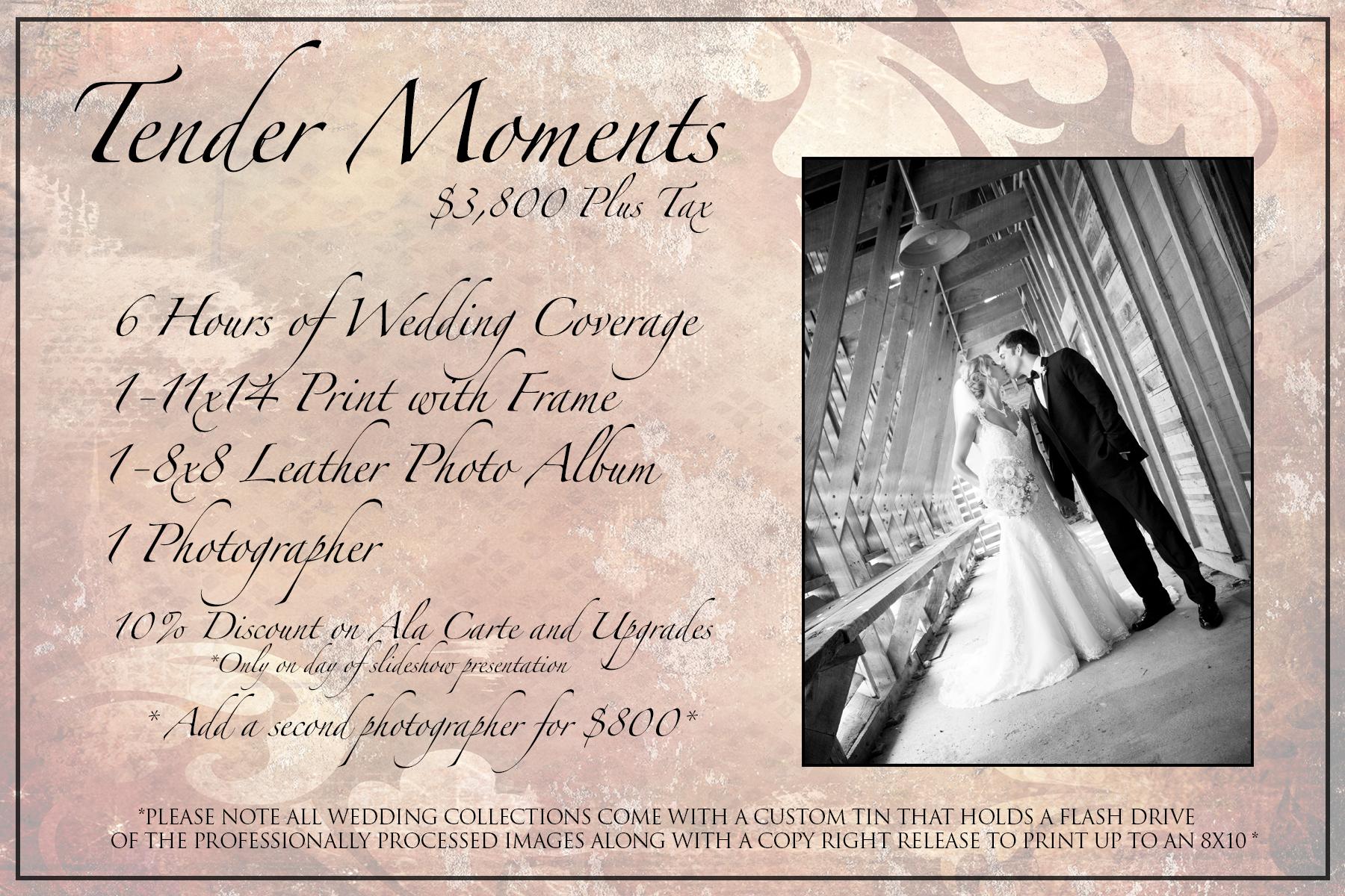 Wedding Package-2.jpg