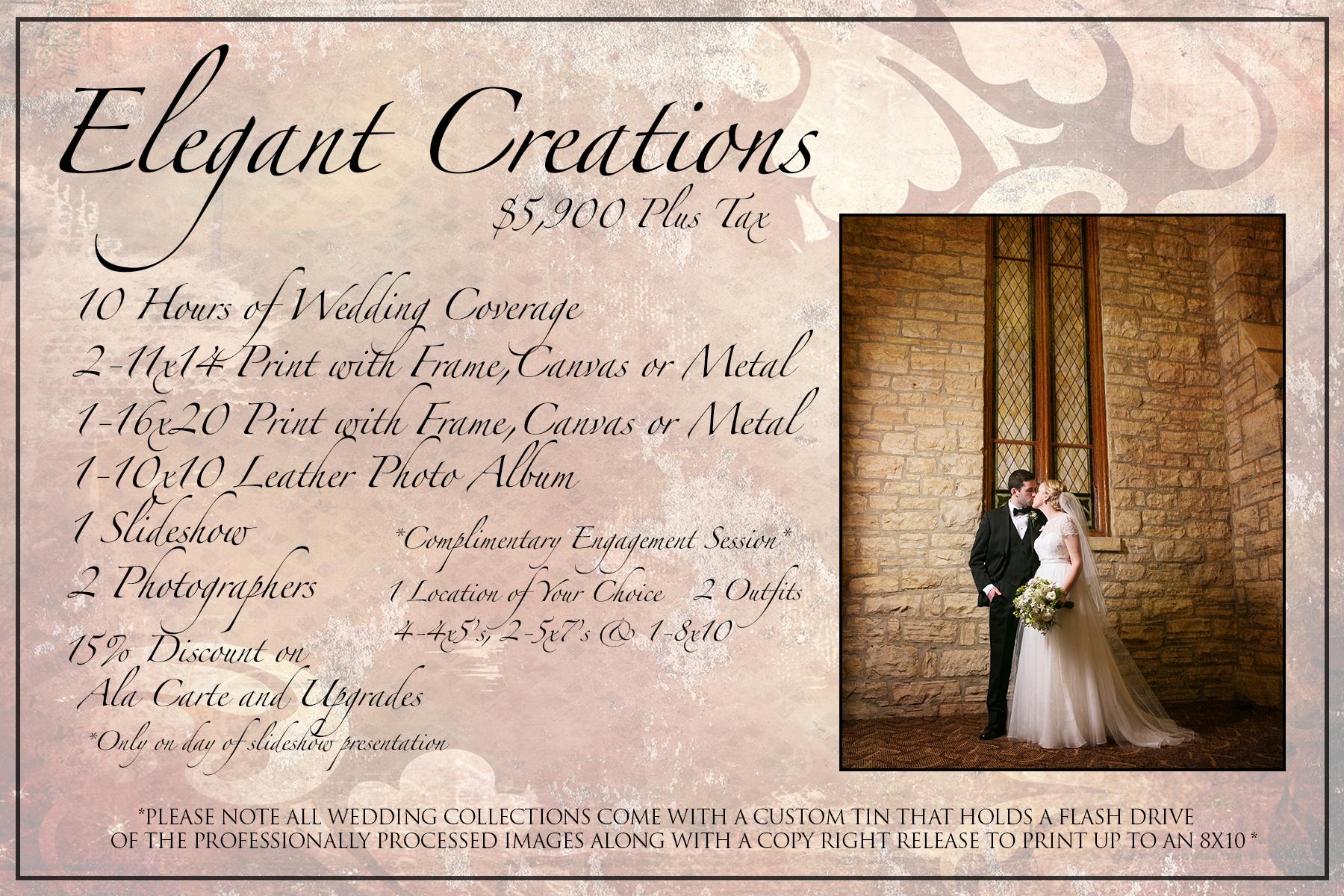 Wedding Package-4.jpg