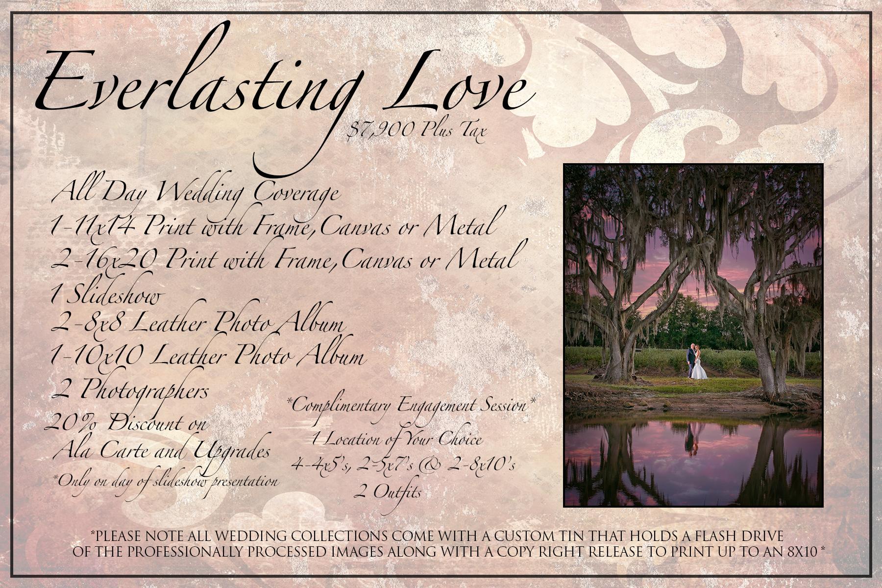 Wedding Package-5.jpg