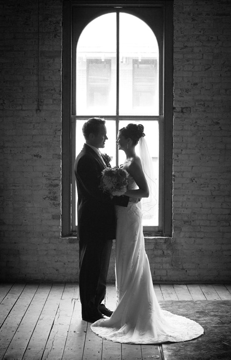 weddings004.jpg