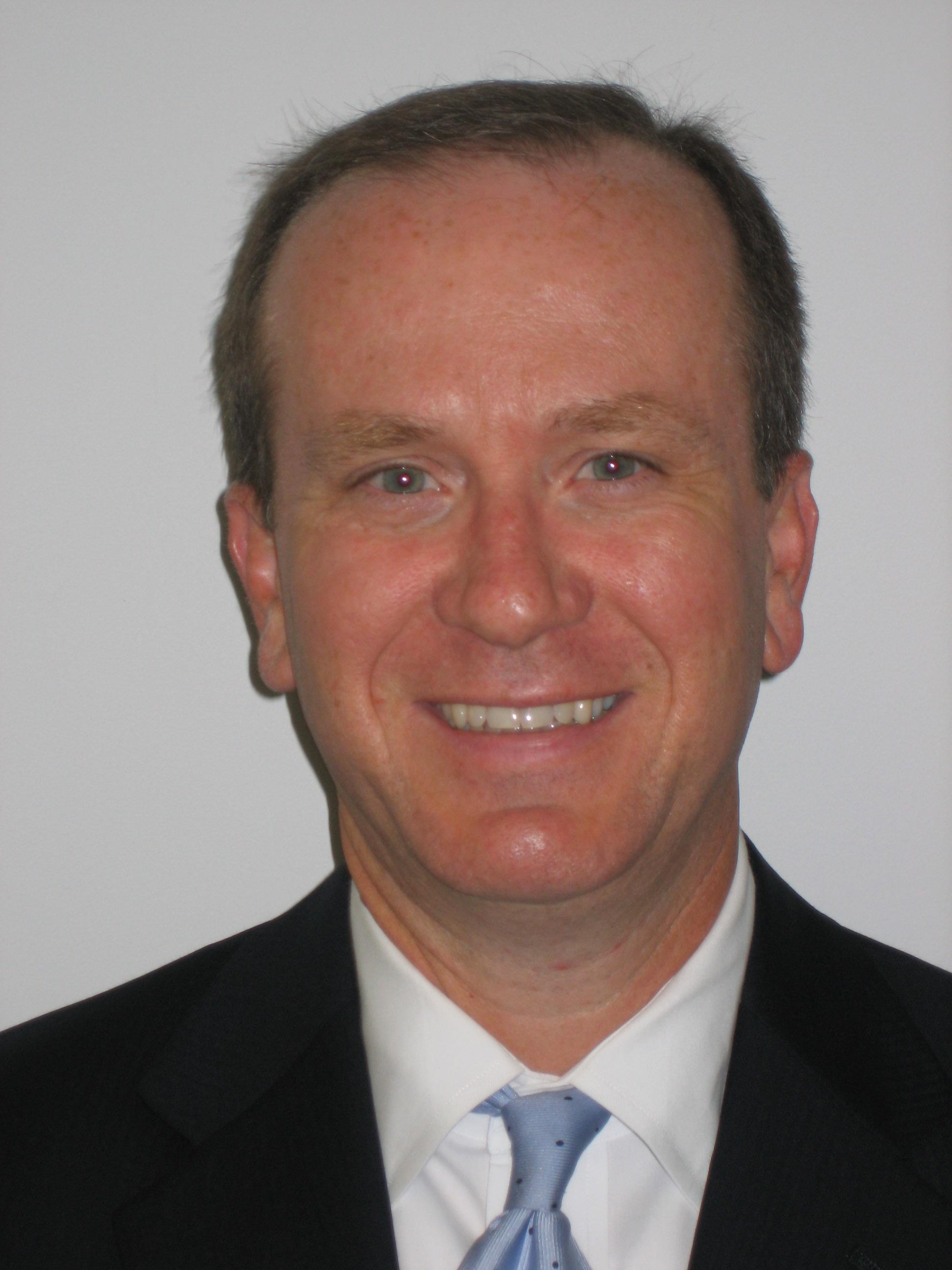 Gene Bowman, Attorney & CPA