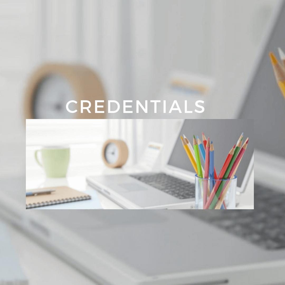 credentials-bowman.png