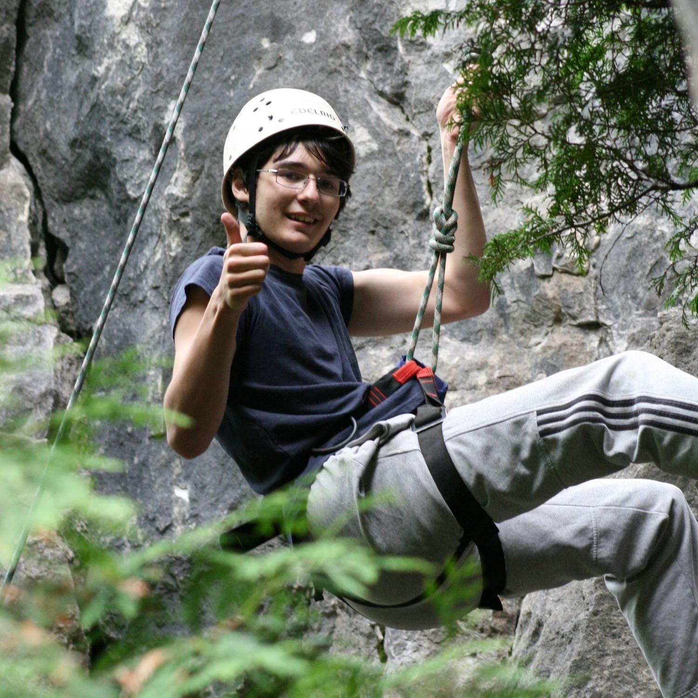 climbing pic.jpg