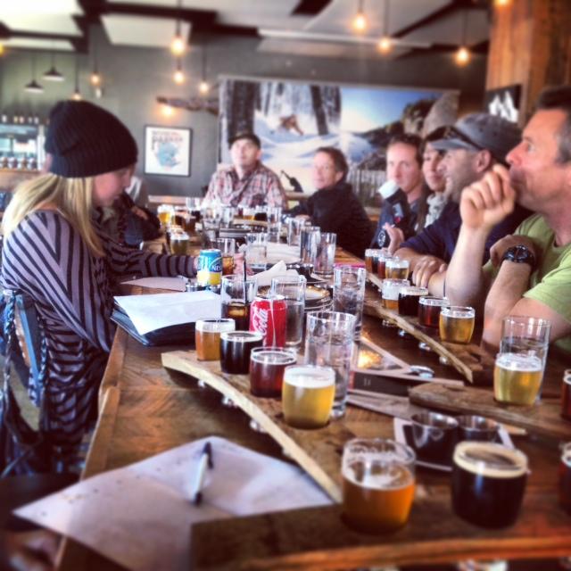 brewery_tour.jpeg