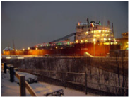 welland canal 3.png