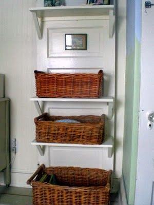 doors 5.jpg