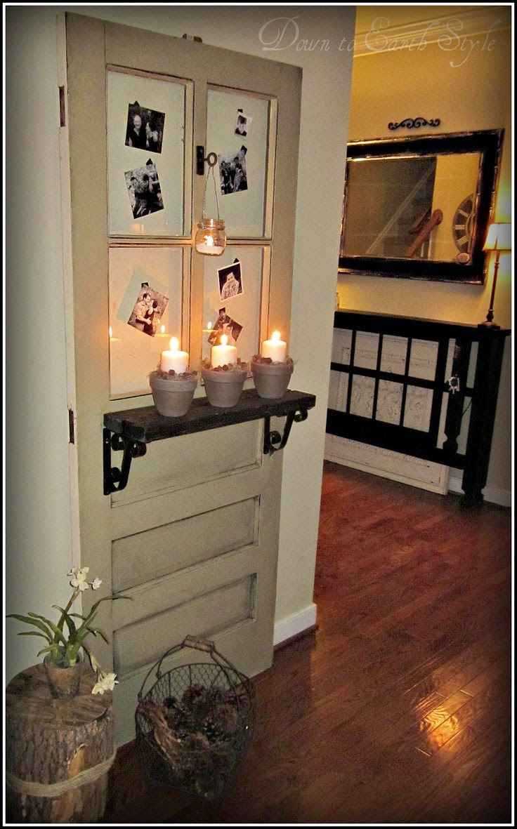 Uses For Old Doors Decorating  from images.squarespace-cdn.com