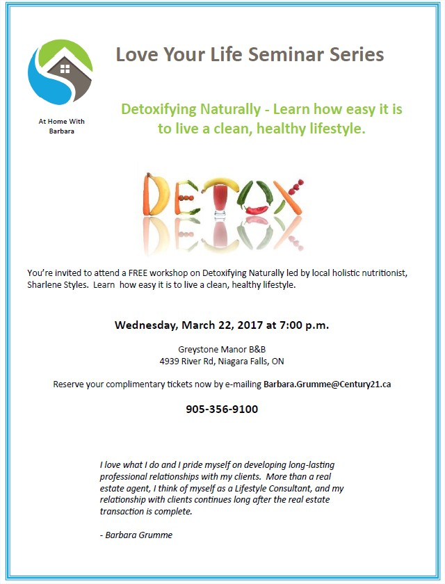 Love Your Life Seminar Series - Detoxify Naturally - 22-Mar-2017-1.pdf - Adobe Acrobat Pro DC.jpg