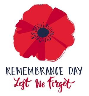 Remembrance-Day-Poppy-Web.jpg
