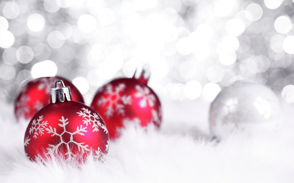 Christmas-Ornaments-10.jpg