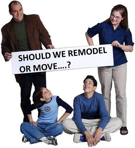 relocate or renovate.jpg