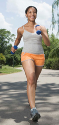 woman getting active 250.jpg