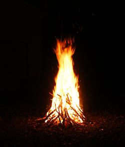 bonfire 250.png