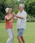 couple dancing in field 125.jpg