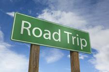 road-trip-sign 225.jpg