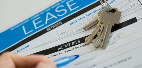 mandatory lease agreement banner.jpg