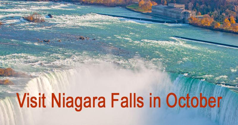 Niagara Falls October.jpg