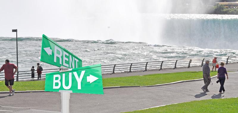 Rent versus Buy Banner.jpg