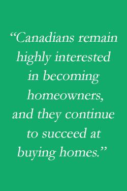 buy versus rent quote.jpg
