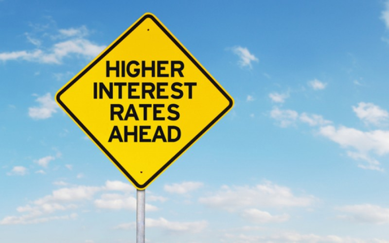 higher interest rates.jpg