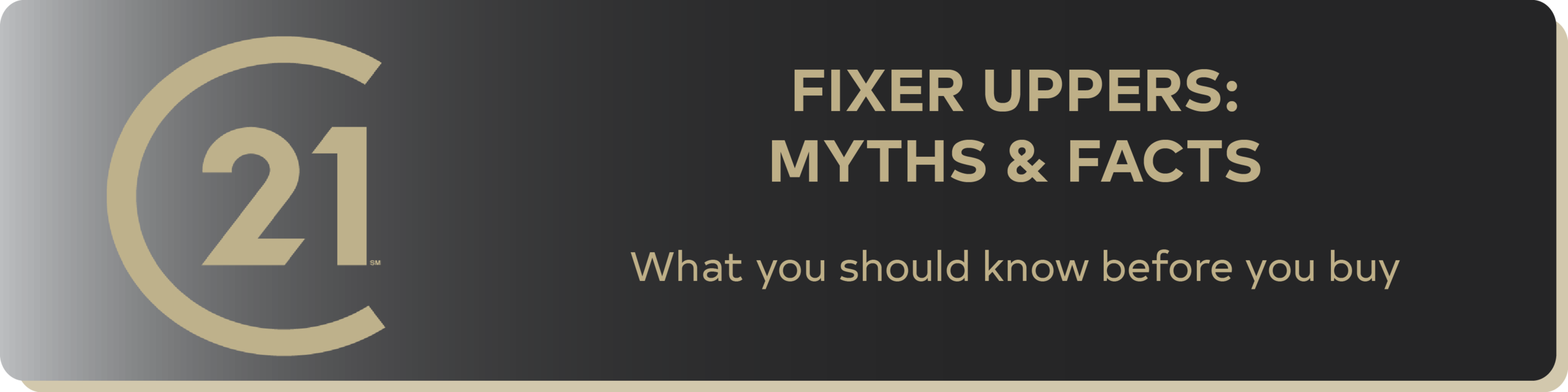 fixer uppers myths and facts.png