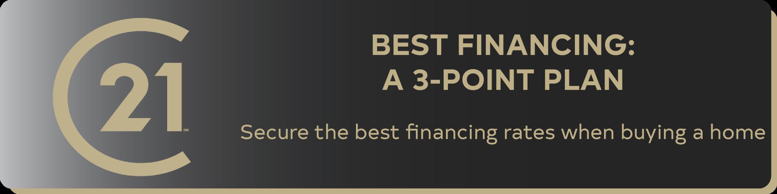 best financing.png